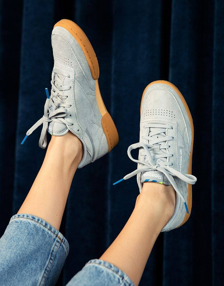 Grey C Indoor Suede Reebok Naked Club 3Shoes 2019 Barefoot In SUzVMpq