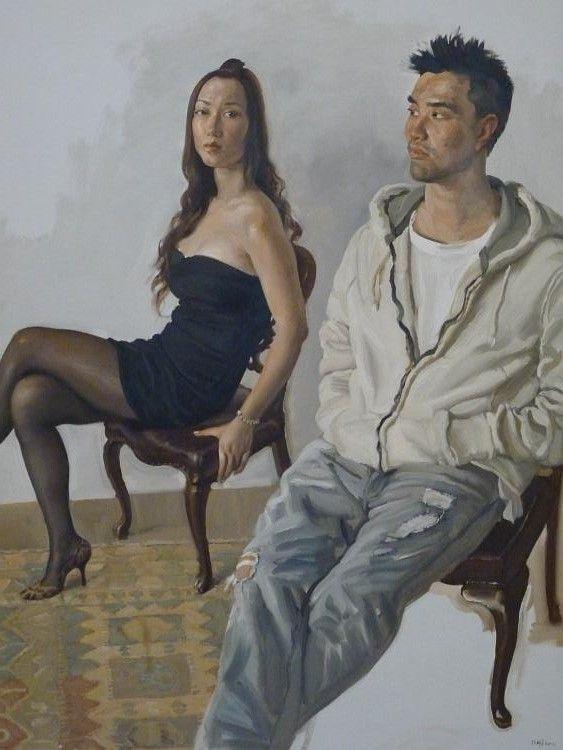 CHEN DANQING    wwwwidewallsch artist chen-danqing