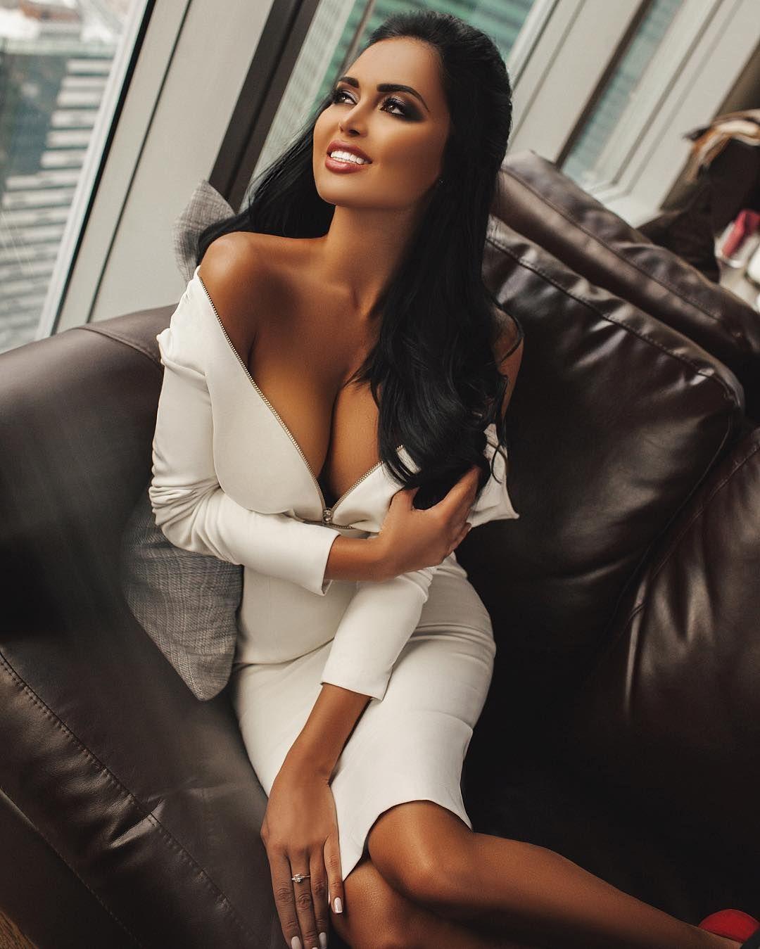 Porno Nita Kuzmina nude (91 photo), Ass, Sideboobs, Instagram, panties 2020
