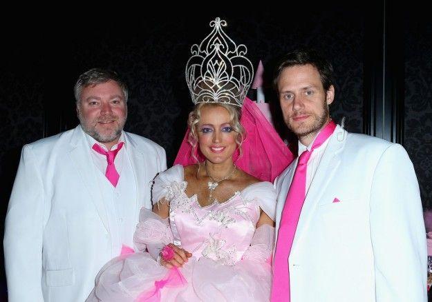 Matrimonio Gipsy Queen : Matrimonio gipsy #gypsywedding australian djs jackie o & lee