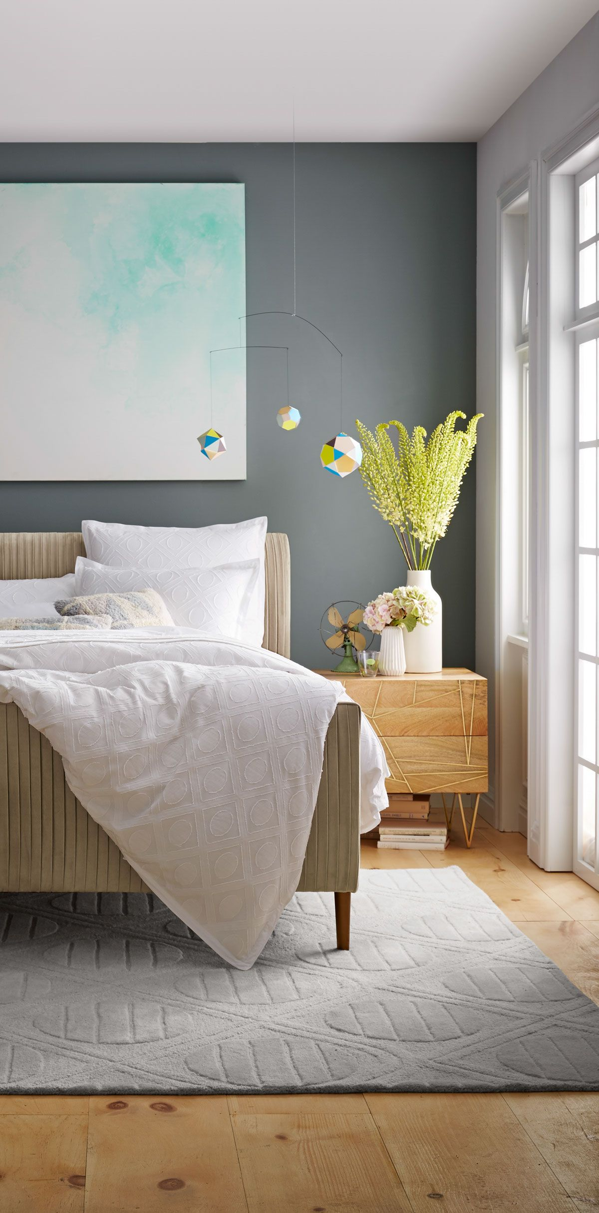 Nap in neutrals find solid white sheets duvets with subtle