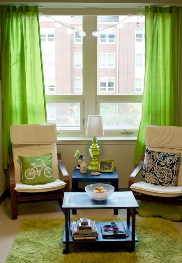 Design My Own Living Room Online Free: 15 Dorm Rooms That'll Make Your Own Bedroom Look Like