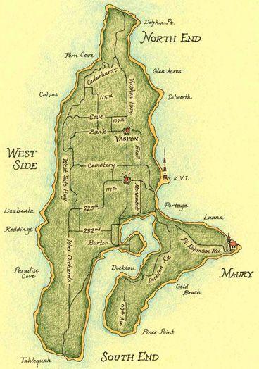 Vashon-Maury Island   Northwest Island life   Vashon island ... on castle island map, pine island fishing map, fidalgo island map, indian island map, blake island map, norman island map, cumberland island map, lake island map, harstine island map, anderson island map, davis island map, strawberry island map, kiket island map, merritt island map, harbor island map, giles island map, sinclair island map, whidbey island map, sullivan island map, shaw island map,