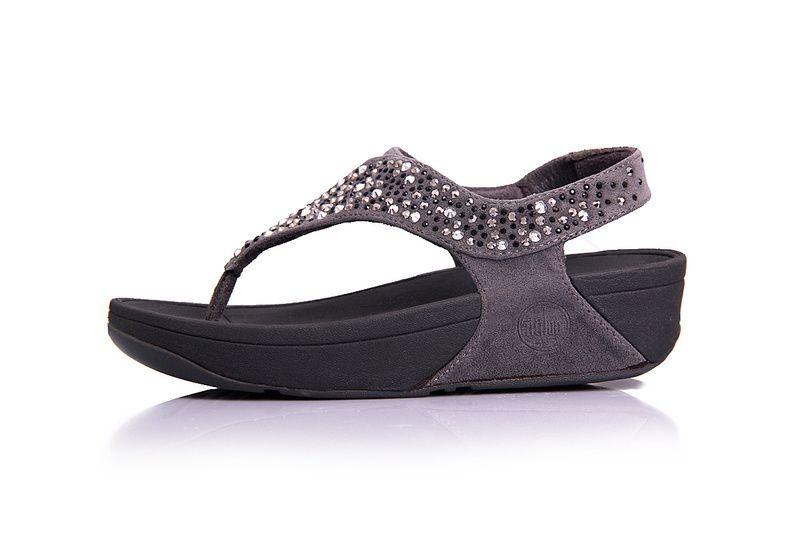 4f90c6a35c3ea Fitflop Suisei™ Coffee Women s Sandals Fitflop Suisei™ Coffee Women s  Sandals  oo099  -  65.00   Fitflop Online