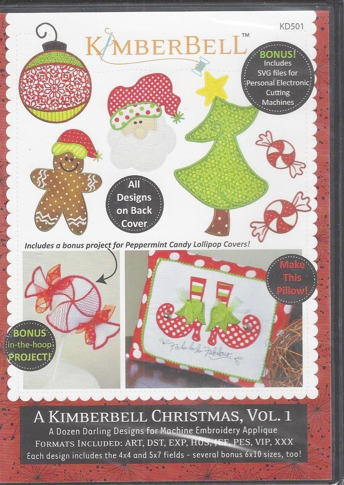 Susan Winget Peace Deer Christmas Fabric SOLD SEPARATELY by Springs Creative bty
