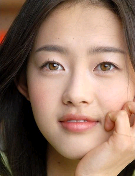 Which Actor Actress Has The Best Eyes Beautiful Green Eyes Hazel Eyes Asian Eyes