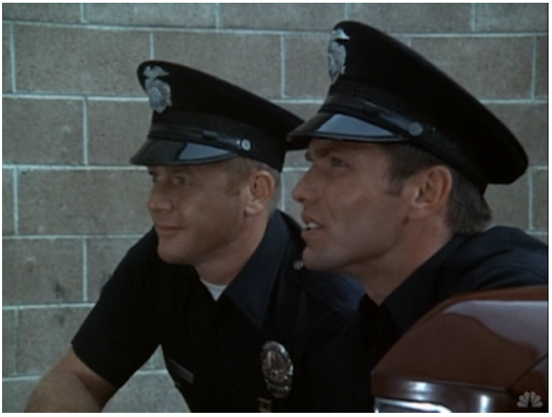 Pin By Kater On Adam 12 Adam 12 Police Tv Shows Martin Milner