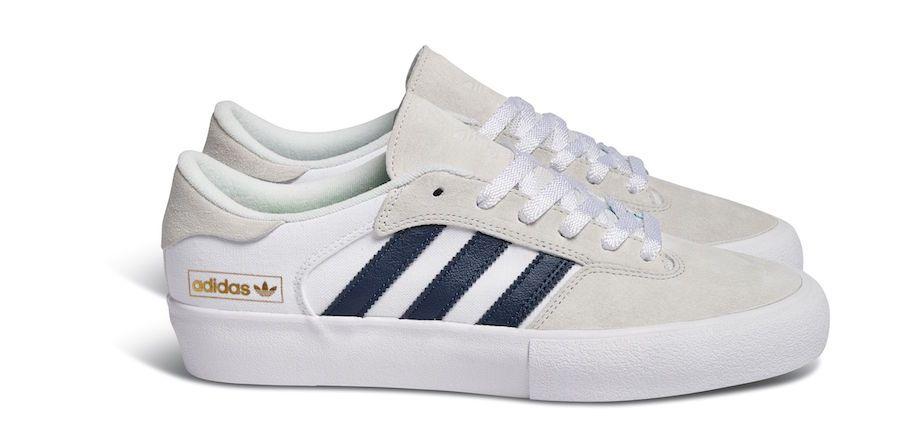 Sneaker bar, Adidas, Sneakers