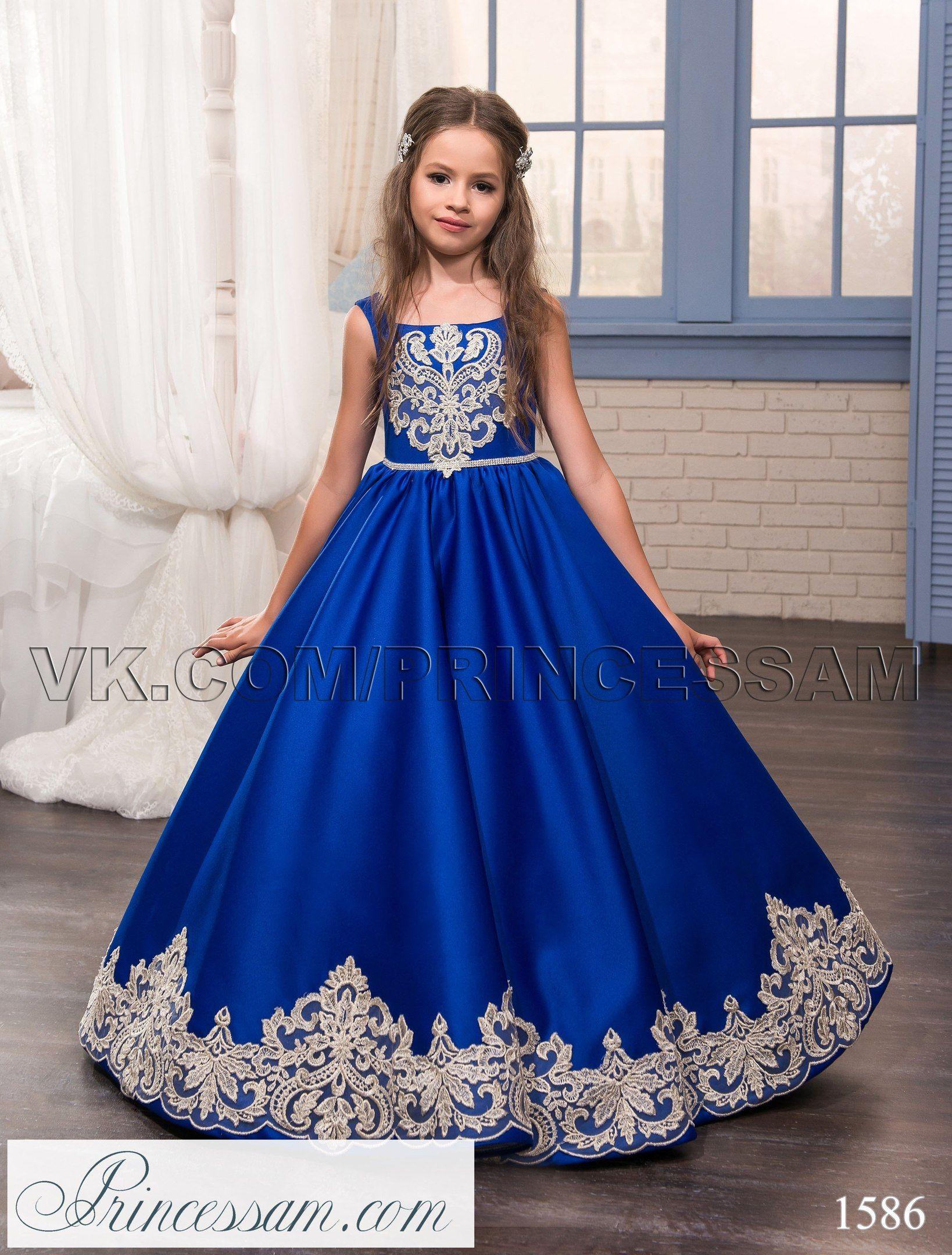 388ee6461 Que vestido lindoo