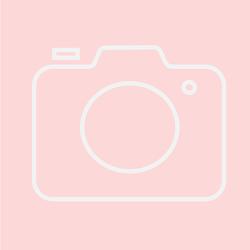 Google Photos   – App Icon IOS