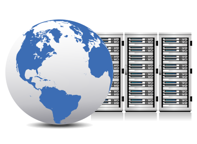 Image result for offshore hosting