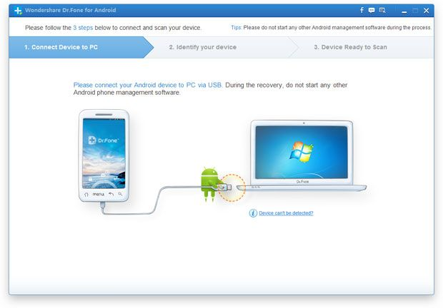 Samsung Phone Recovery How To Recover Deleted Data On Samsung Data Recovery Tools Data Recovery Android Smartphone