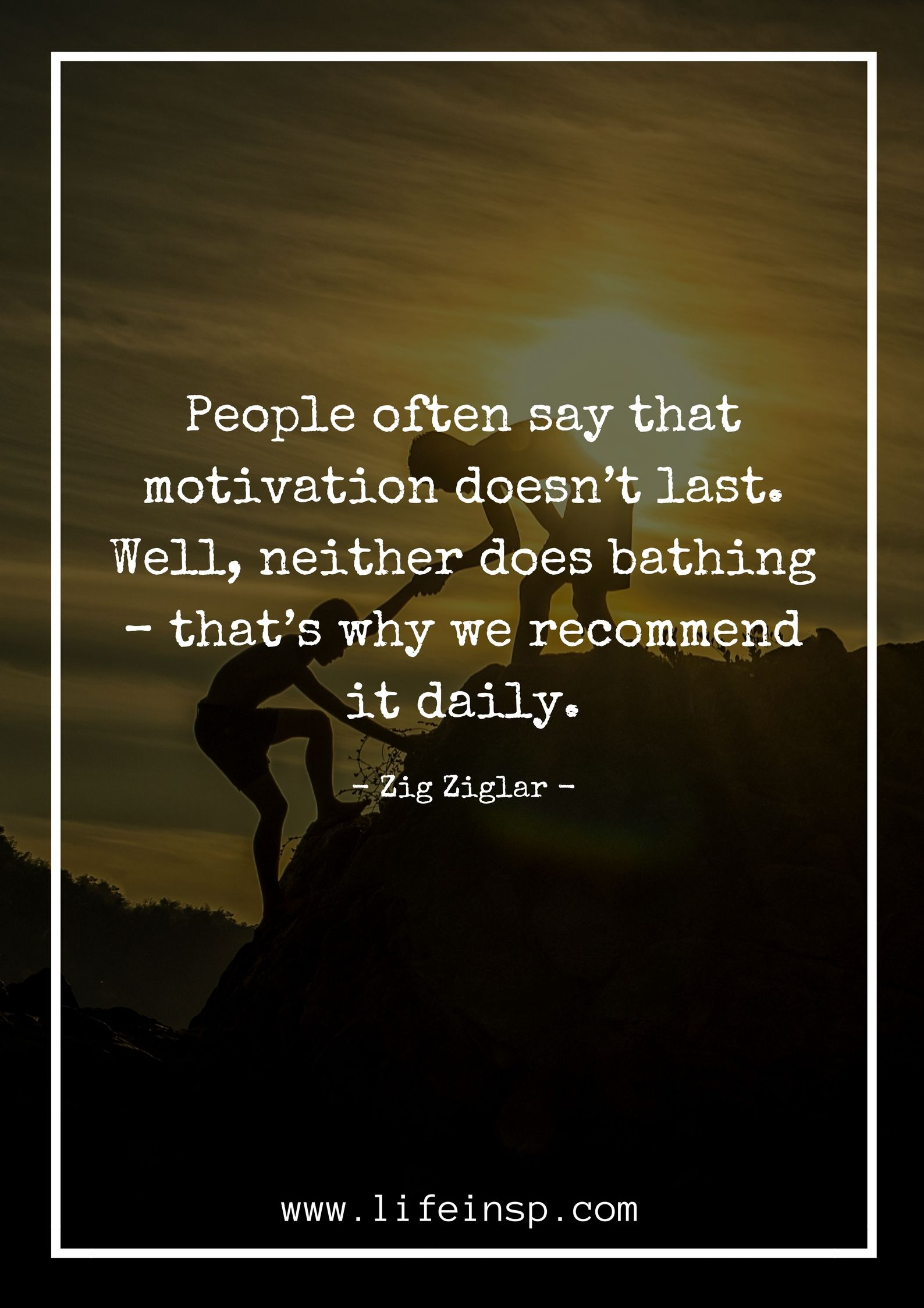 20 Funny Motivational Quotes That Will Motivate And Make You Laugh Lifeinspiration Funny Motivational Quotes Motivational Quotes Motivation