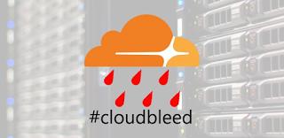 Бъг в мрежата на Cloudflare е довел до изтичането на информация от стотици сайтове  Програмна грешка в разработен от Cloudflare инструмент е довело до бъг в три ключови услуги в инфраструктурата на компанията обслужваща над 1.5 милиона уебсайта. Това на свой ред е позволило изтичането на информация на потребителите и важни данни на ресурсите в Интернет. Cloudflare e компания обезпечаваща сигурността и оптимизацията на свързаността за много от най-популярните сайтове в Интернет. Тези дни…