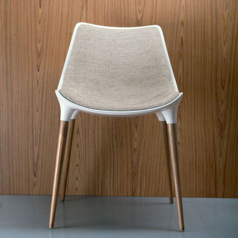 Modloftft S Langham Dining Chair On Sale Modern Digs Fabric