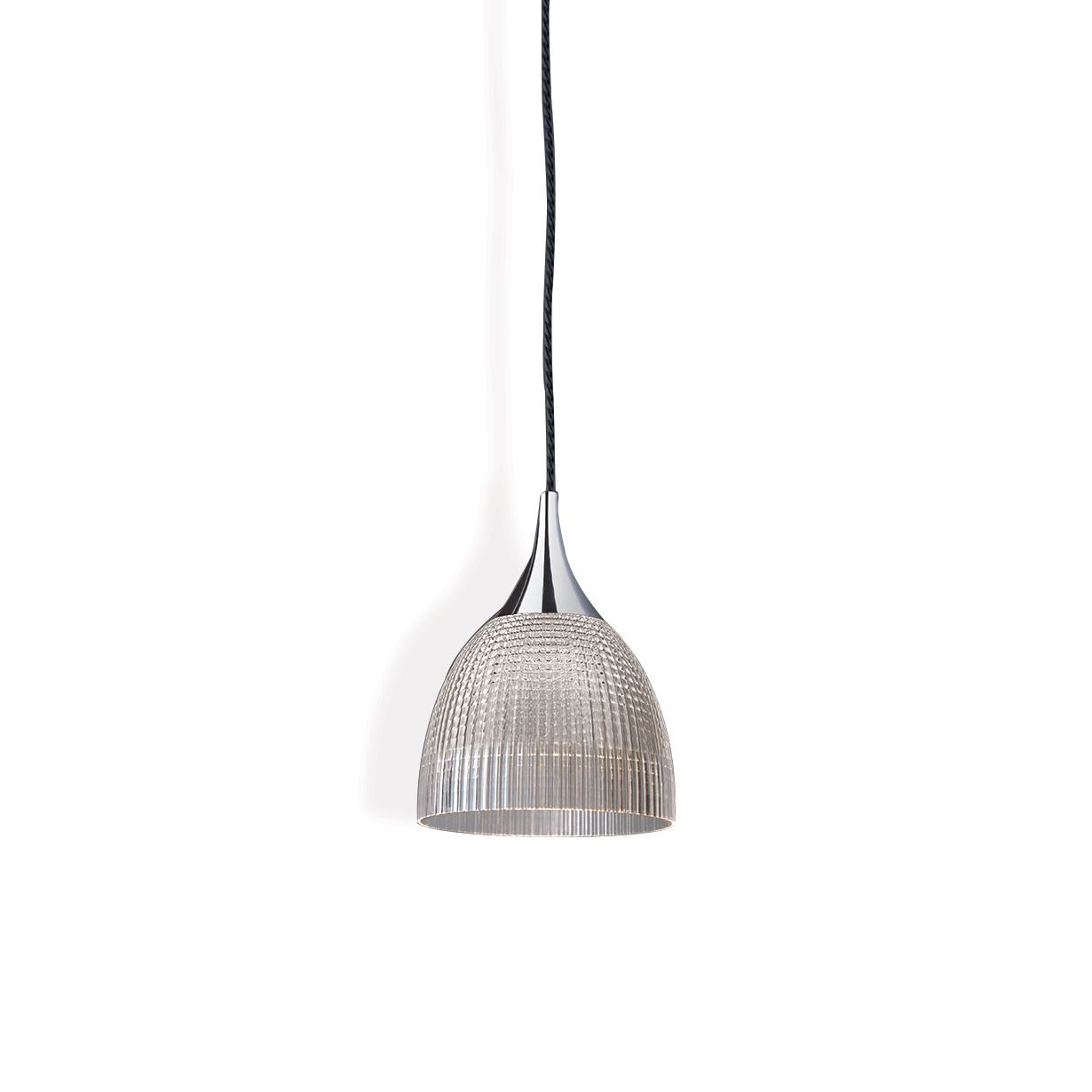 Articolo: ARTEMIDE1944020AUna lampada a sospensione dalla grande eleganza e raffinatezza grazie alla copertura frangiata. Dobbiamo illuminare una grande stanza e siamo alla ricerca di alcune lampade a sospensione che possano sprigionare una grande luce. Inoltre, siccome vogliamo creare un ambiente elegante e raffinato, queste lampade devono avere anche un design lussuoso che pero' non infici troppo sul prezzo. Quale modello dobbiamo scegliere fra la grande quantita' che si trova sul mercato