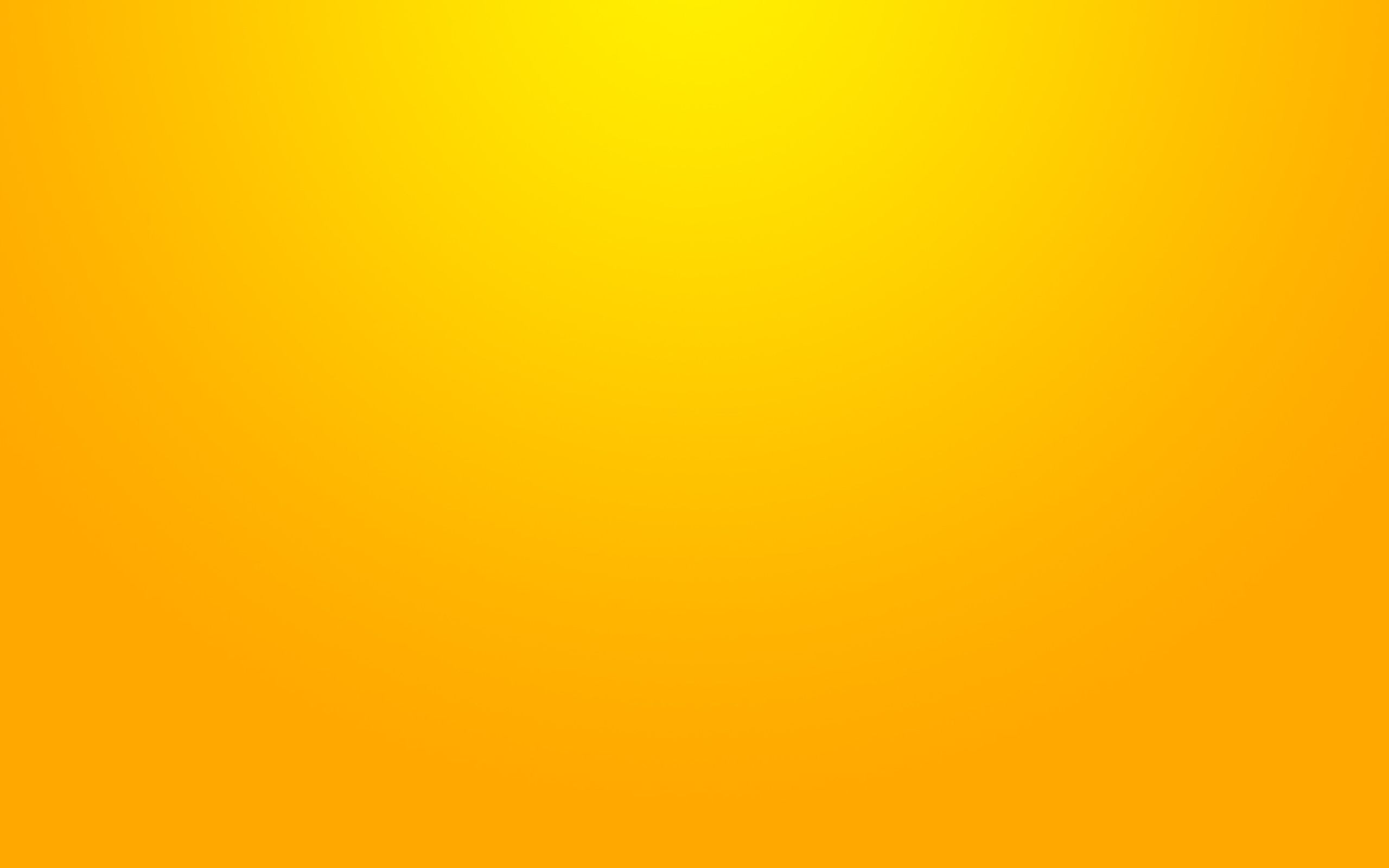 yellow background photos and - photo #9