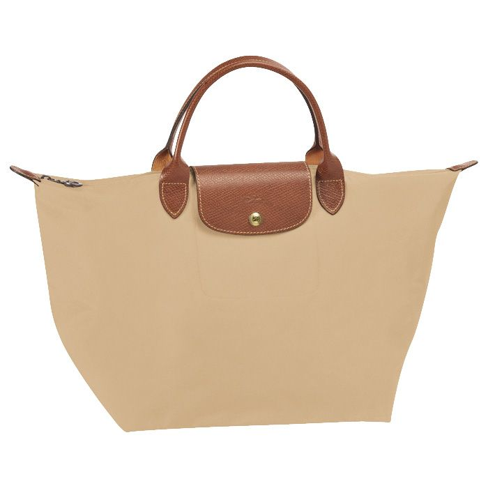 090d6379b83 Discover the world of Longchamp and the latest collections ...
