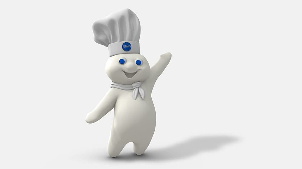 Pillsbury Doughboy Picture Aol Image Search Results Pillsbury Doughboy Pillsbury Pillsbury Dough