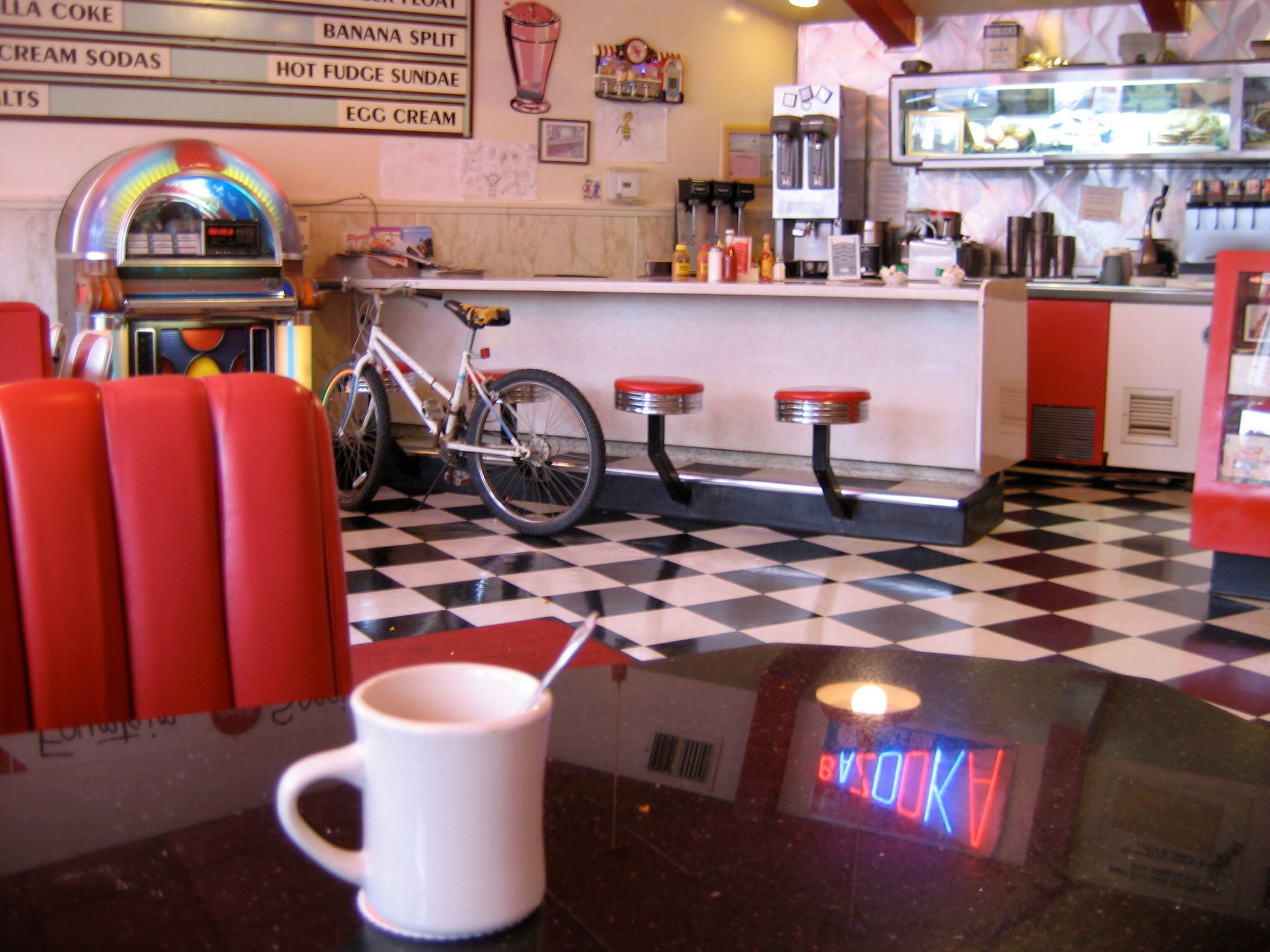 Busy Bee Cafe Ventura Ventura Homes Sweet Home Cafe