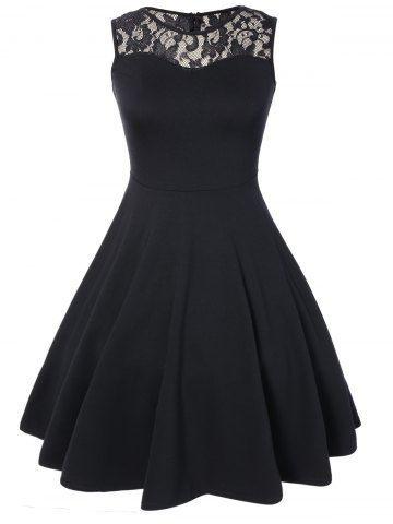 Emo Flower Girl Dresses