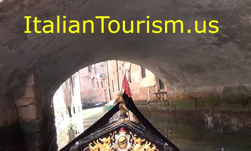 Day Rome Florence Venice AllInclusive Escorted Italy Tour - All inclusive italy vacations