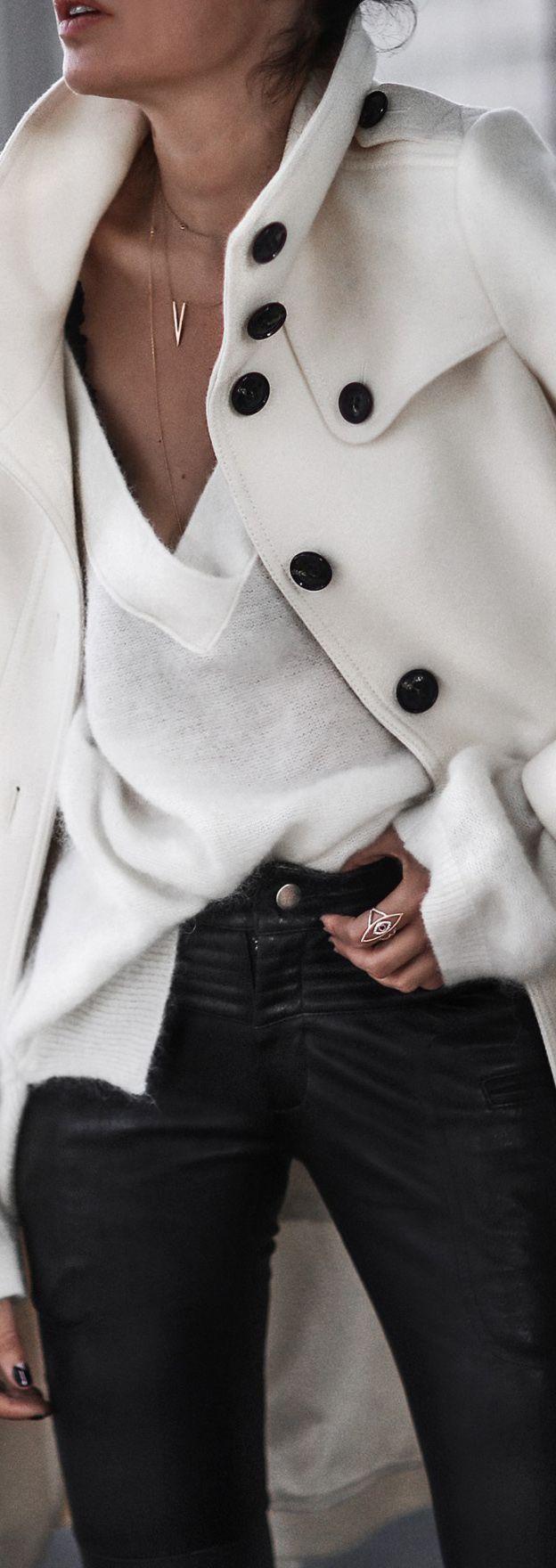2017 Fashion Trends Anziehsachen Stil mode Mode style