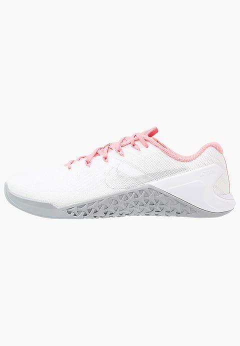 Chaussures De Fitness Sports En Salle Nike Performance Metcon 3