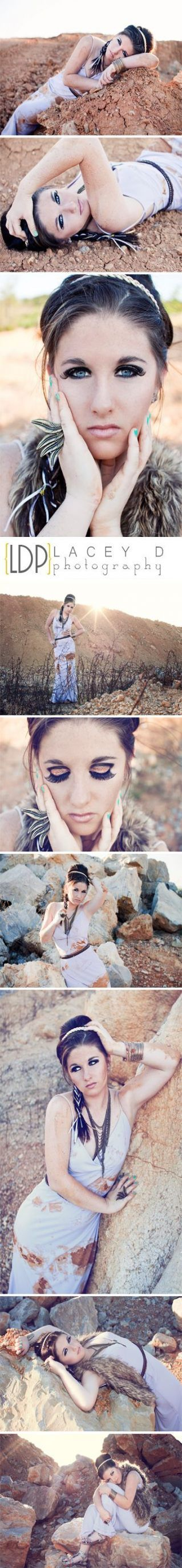 Super Photography Poses For Teens Girls Hats 48+ Ideas - #promphotographyposes
