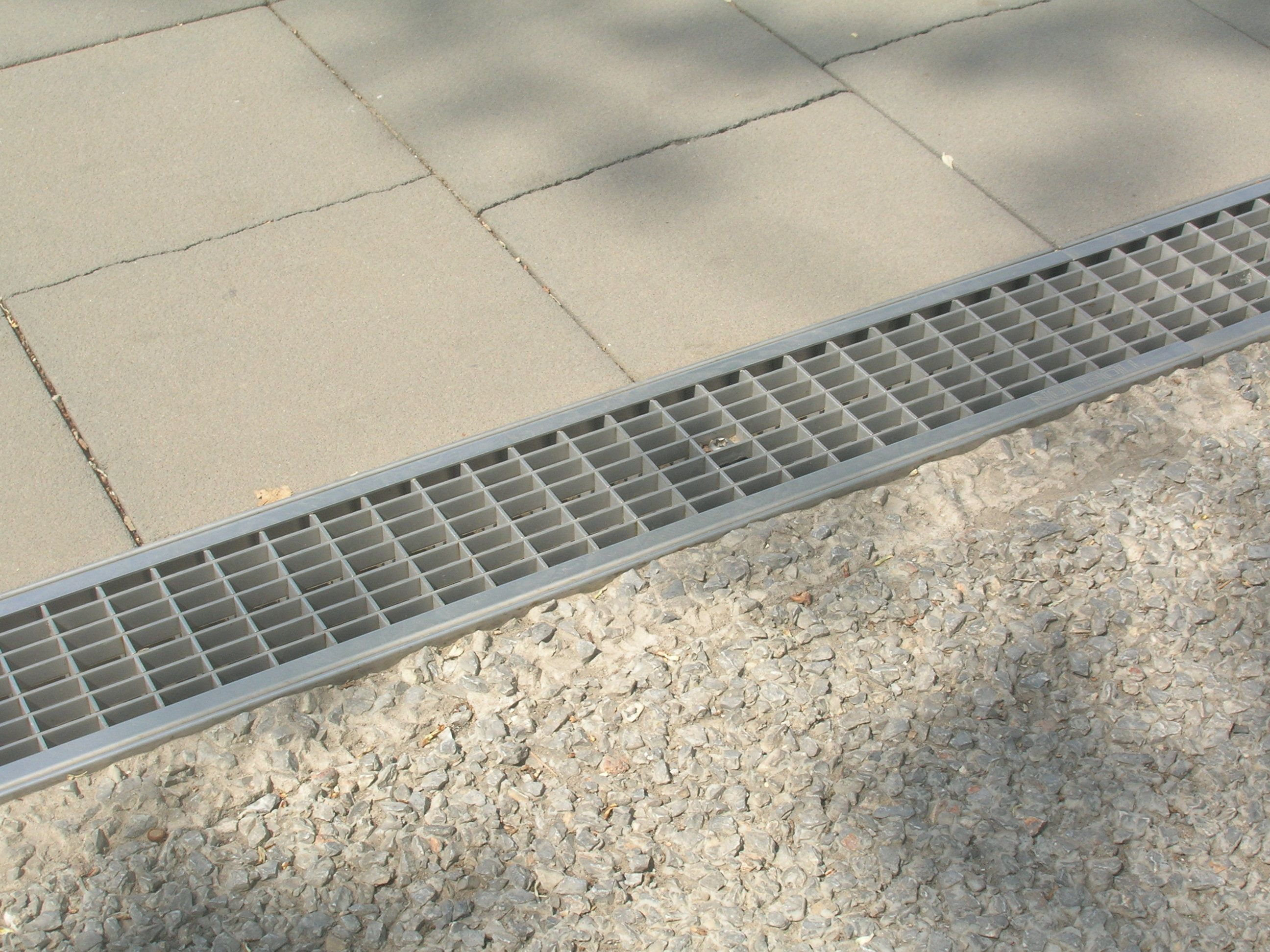 metal drain covers images Modern House Pinterest