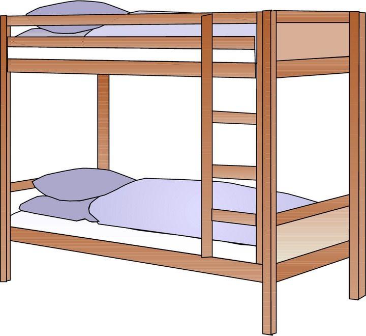 Bunk Bed Plans Bunk Bed Plans Diy Woodworking Blueprints Pdf