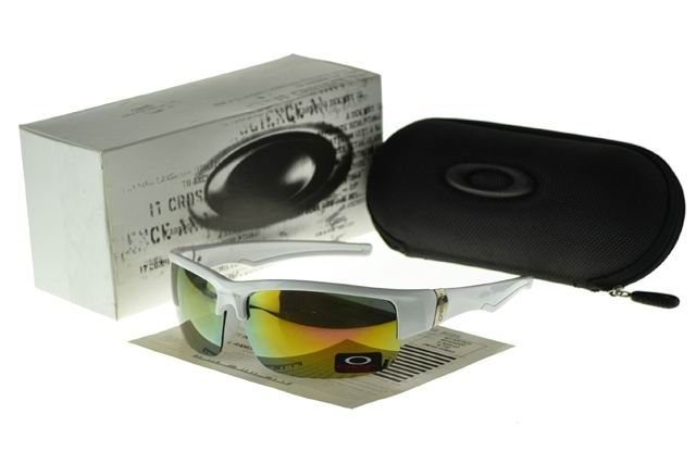Oakley Special Edition Sunglasses 109;I just can't believe you could get a
