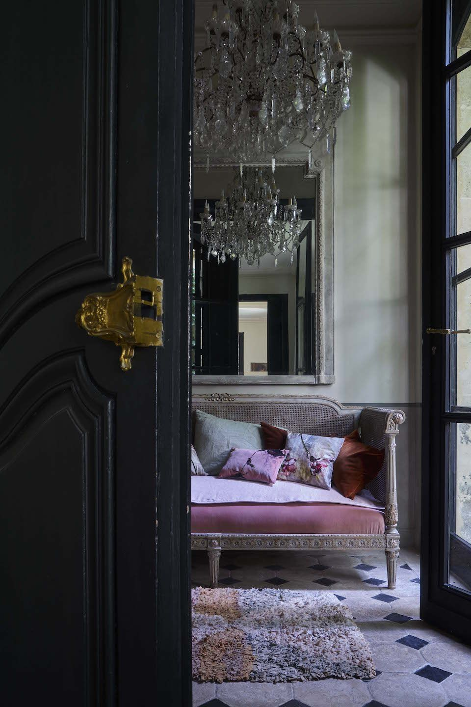démodé | décoration intérieure, déco salon et ambiance