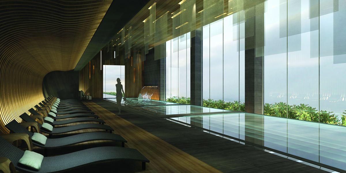 Vivian Kim Interior Architecture Design Interior And Exterior Cool Best Schools For Interior Design Exterior