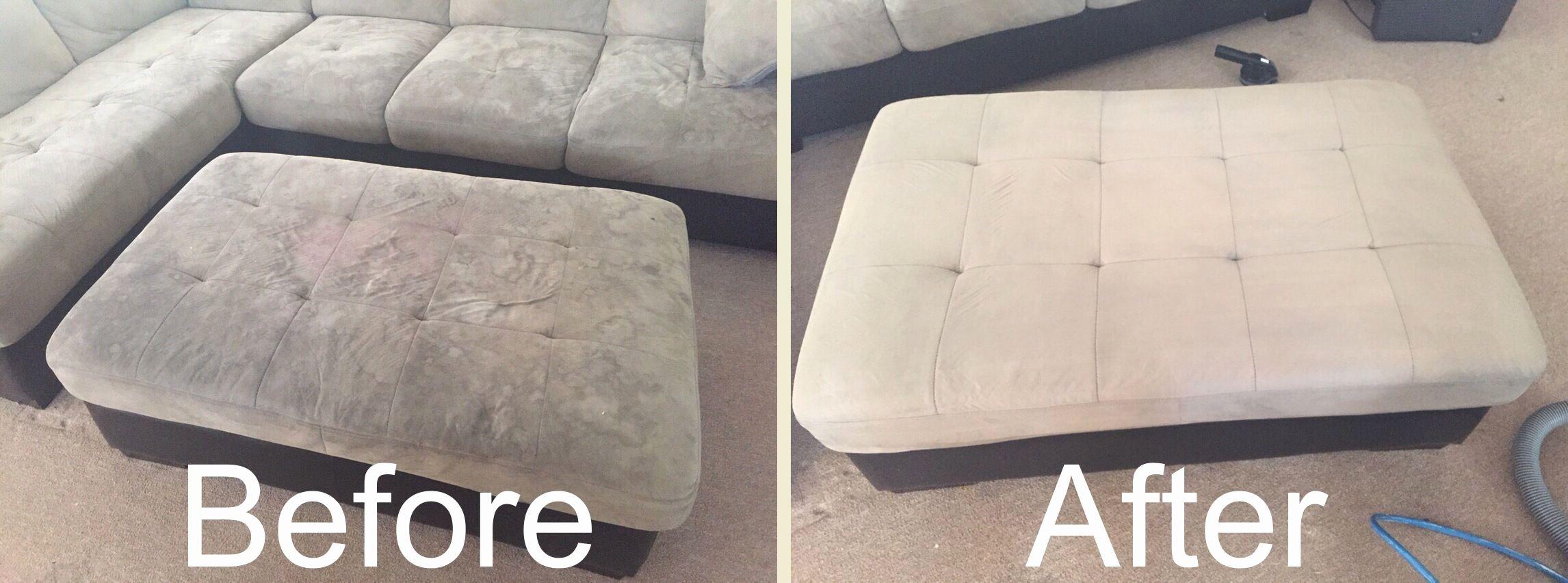 Best Of Microfiber Sofa Cleaner Microfiber Sofa Cleaner Best Of