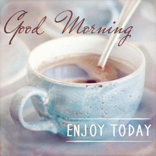 Good Morning... Helló Pinterest Coffee, Foto text