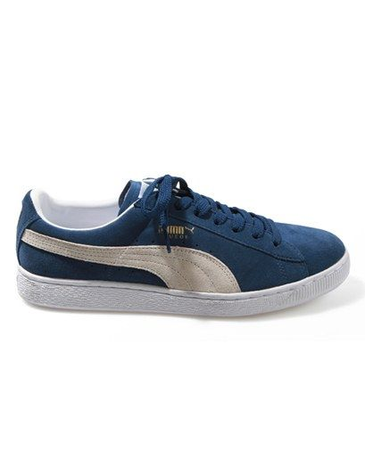 the best attitude 62bd5 6d8f8 60 of the Best Sneakers for Men in 2017 Photos   GQ Best Sneakers, Suede