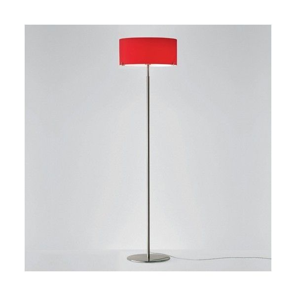 Prandina Cpl F7 Floor Lamp ($2,138) ❤ liked on Polyvore featuring ...