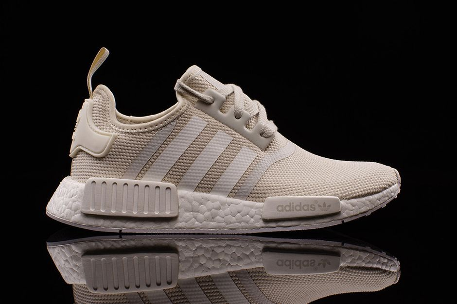 Adidas Nmd New Colorways
