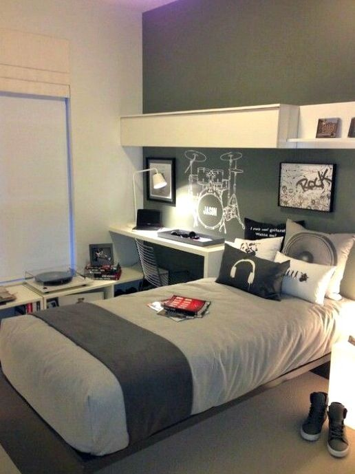 pingl par cheryl smith sur home ideas pinterest pr ado ado et chambres. Black Bedroom Furniture Sets. Home Design Ideas