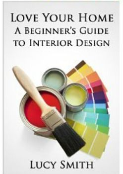 6 Must Read Interior Design Books For Beginners Considering A Revamp Of Your Homes