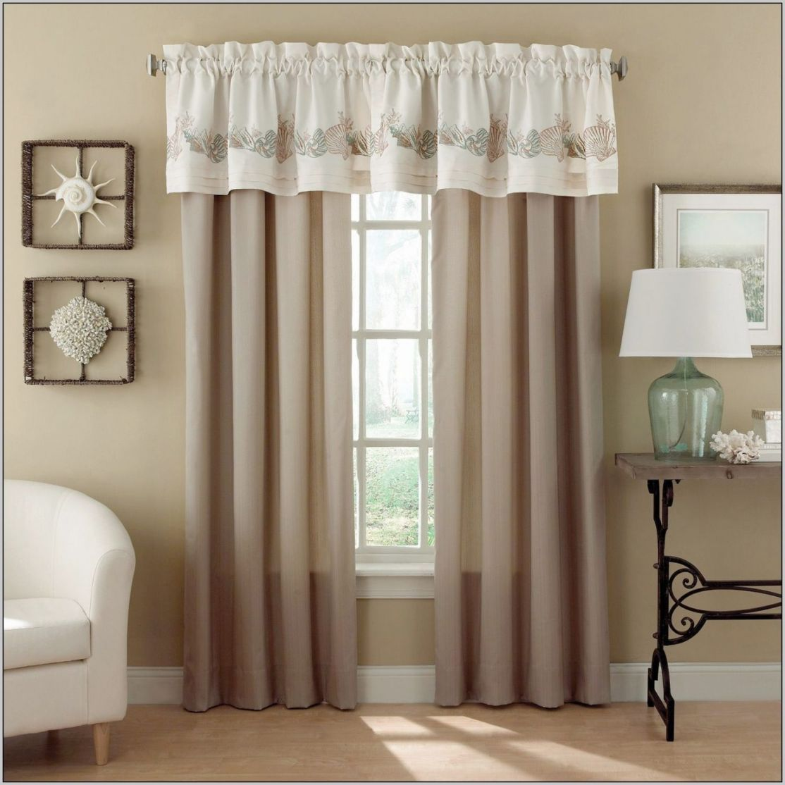 Lovely Bed Bath And Beyond Valances Bed Bath And Beyond Bath