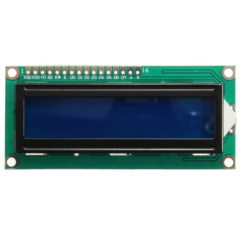 Stylish DIY DDS Function Signal Generator Module PCB +