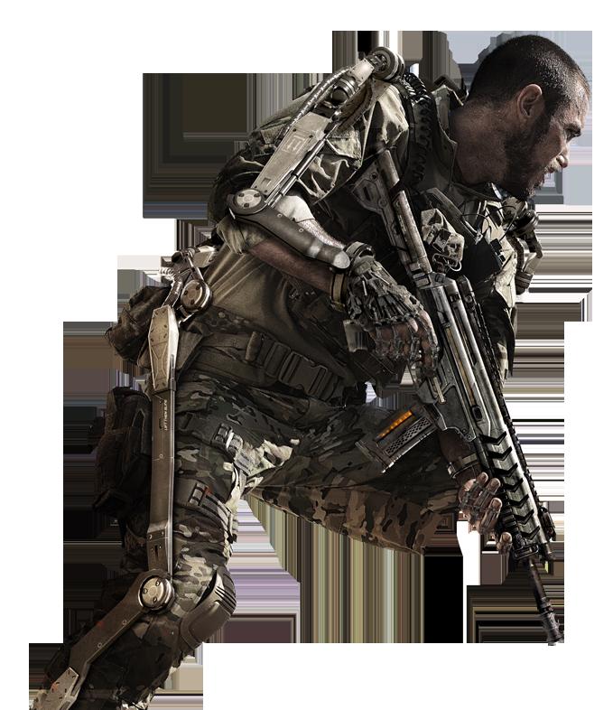 Call Of Duty Hd Wallpapers 1280 215 1024 Fresh Png Call Duty Gaming Cod Logos Free Of Call O Wallpaper Call Of Duty Hd Wallpaper
