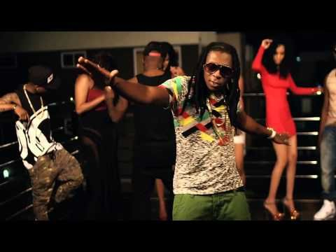 R2bees - Slow Down (Feat  Wizkid) (Official Music Video
