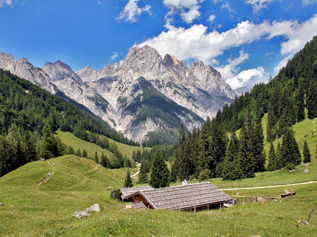 Bayern Landschaft Google Search Nationalpark Deutschland Urlaub Nationalpark