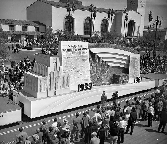 Pin By Lindsay Barnett On Vintage L A Union Station Los Angeles La History
