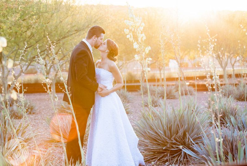 Romantic Wedding Photography Photo By Bethaney photography www.bethaney-photography.com