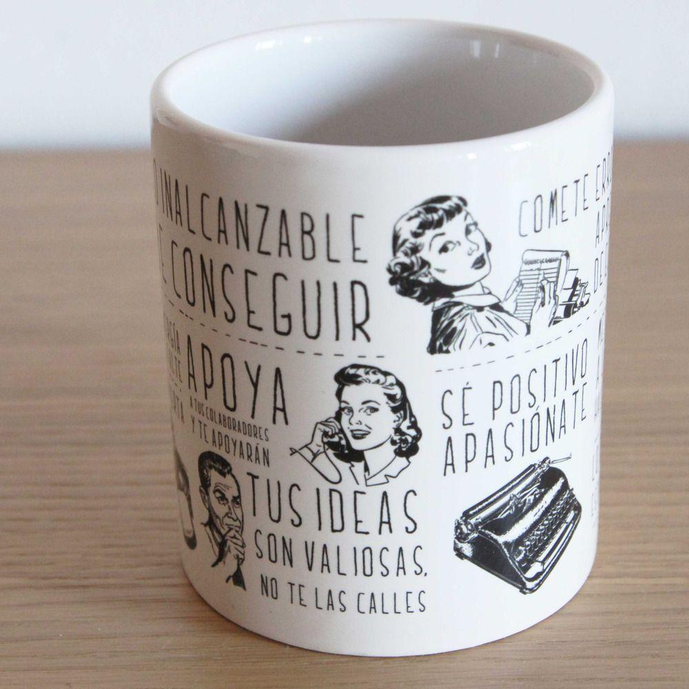 Mugs, Glassware, Tableware