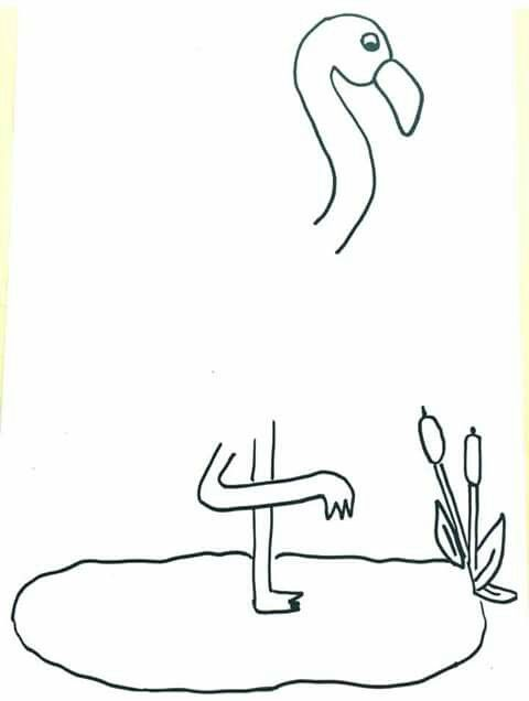 Parapuf Maria Adli Kullanicinin Birds Panosundaki Pin El Baskisi